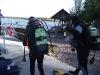20111015_Abtauchen_008
