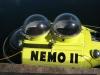 20120930_Nemo2_1
