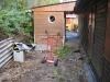 20111009_Arbeitseinsatz_Sandersdorf_001