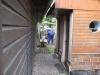 20111009_Arbeitseinsatz_Sandersdorf_004