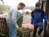 20111009_Arbeitseinsatz_Sandersdorf_005