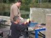 20111009_Arbeitseinsatz_Sandersdorf_013