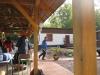 20111009_Arbeitseinsatz_Sandersdorf_015