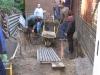 20111009_Arbeitseinsatz_Sandersdorf_022