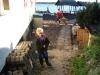 20111015_Arbeitseinsatz_Sandersdorf_006