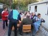 20111015_Arbeitseinsatz_Sandersdorf_044