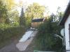20111015_Arbeitseinsatz_Sandersdorf_051