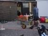 20111015_Arbeitseinsatz_Sandersdorf_064