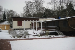 Winterimpressionen 2014