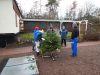 Weihnachtstauchen2019_04