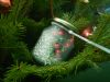 Weihnachtstauchen2019_27