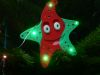 Weihnachtstauchen2019_33