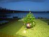Weihnachtstauchen2019_43