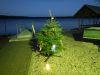 Weihnachtstauchen2019_44